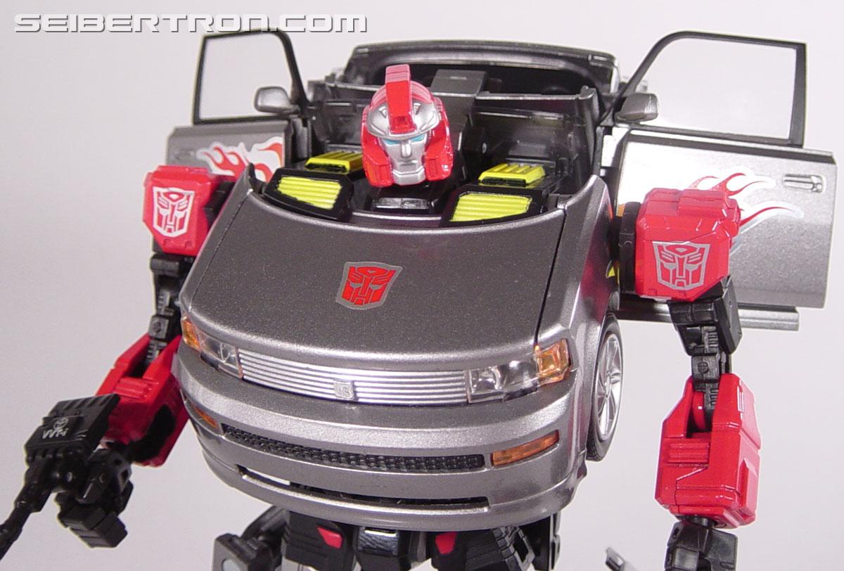 Transformers Alternators Broadblast (Image #95 of 142)