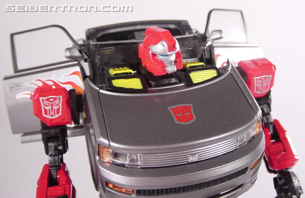 Transformers Alternators Broadblast (Image #96 of 142)