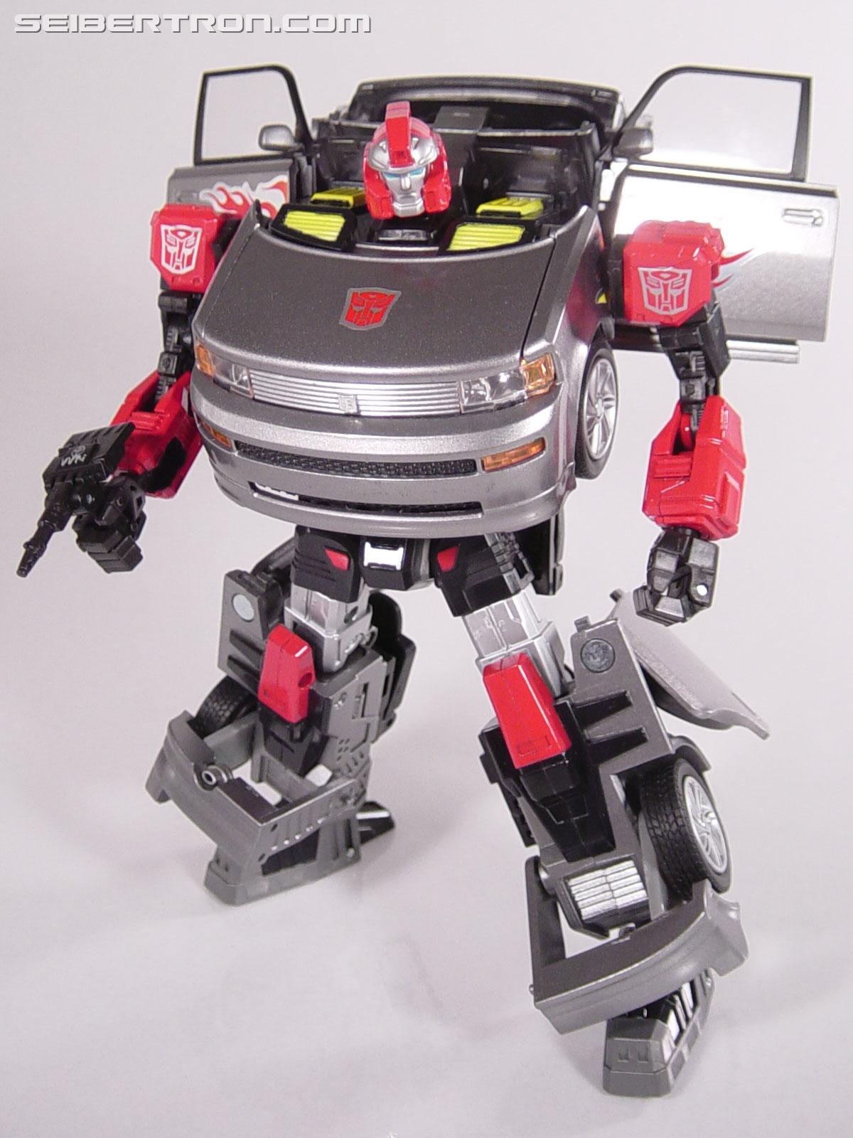 Transformers Alternators Broadblast (Image #97 of 142)