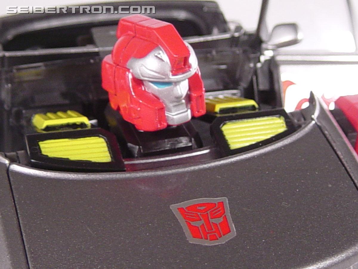 Transformers Alternators Broadblast (Image #98 of 142)