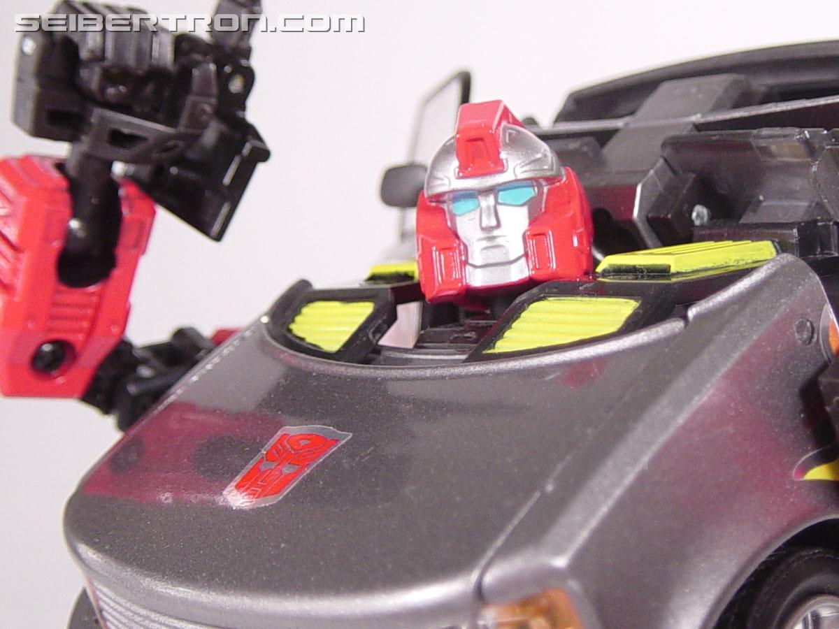 Transformers Alternators Broadblast (Image #100 of 142)