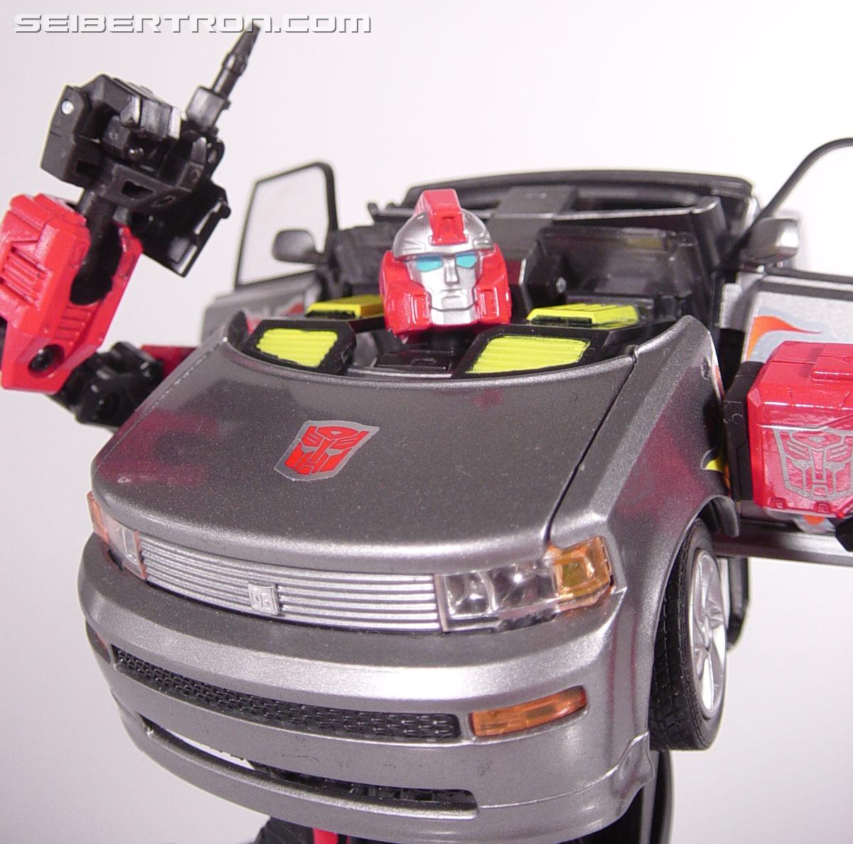 Transformers Alternators Broadblast (Image #101 of 142)