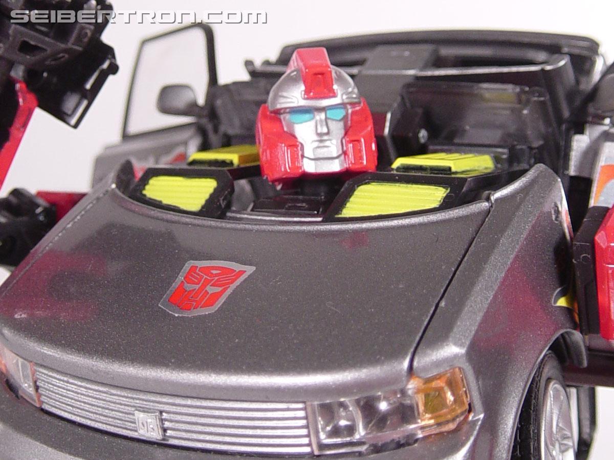 Transformers Alternators Broadblast (Image #103 of 142)