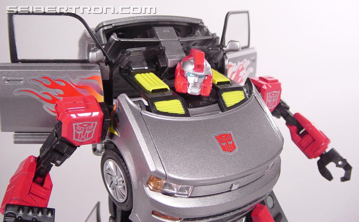 Transformers Alternators Broadblast (Image #104 of 142)