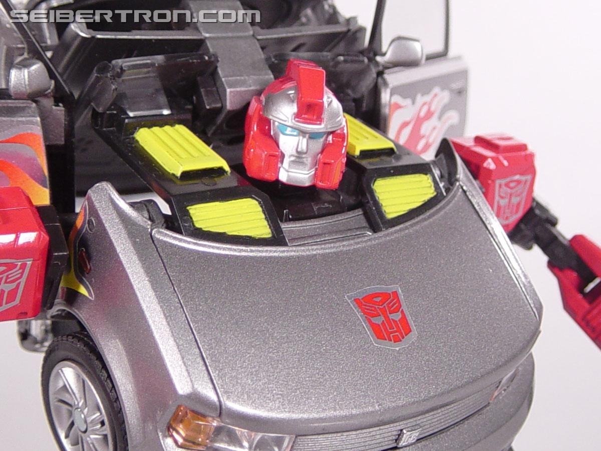 Transformers Alternators Broadblast (Image #105 of 142)