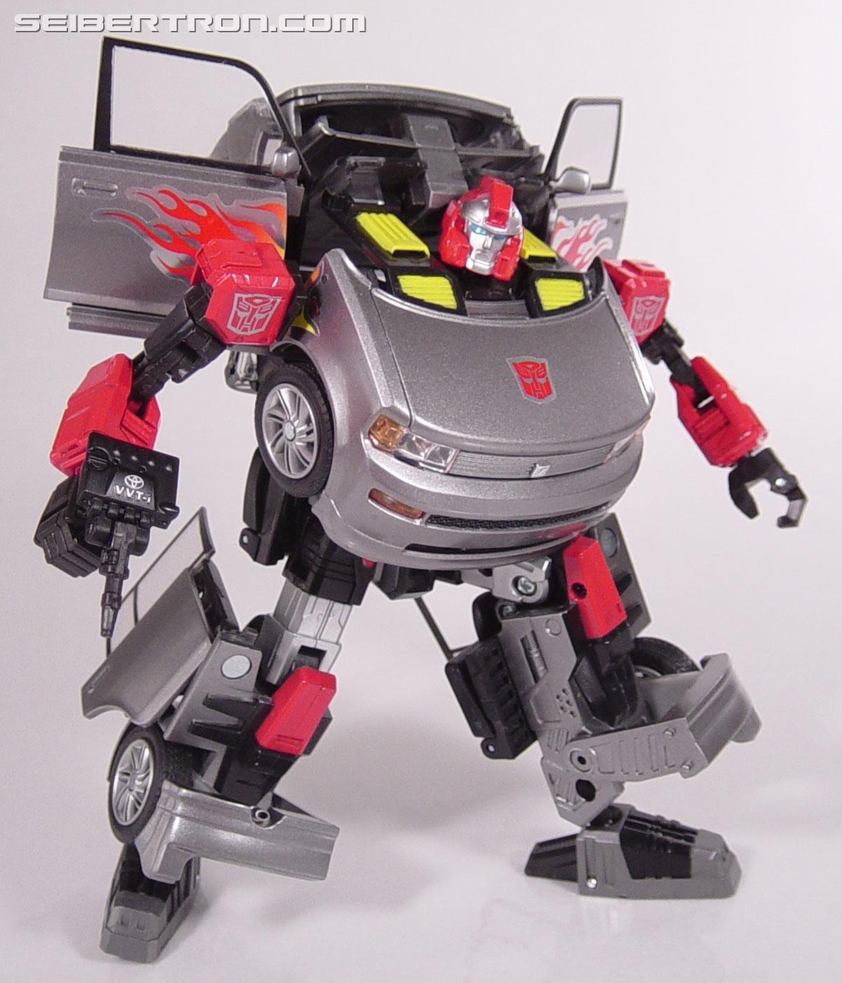 Transformers Alternators Broadblast (Image #106 of 142)