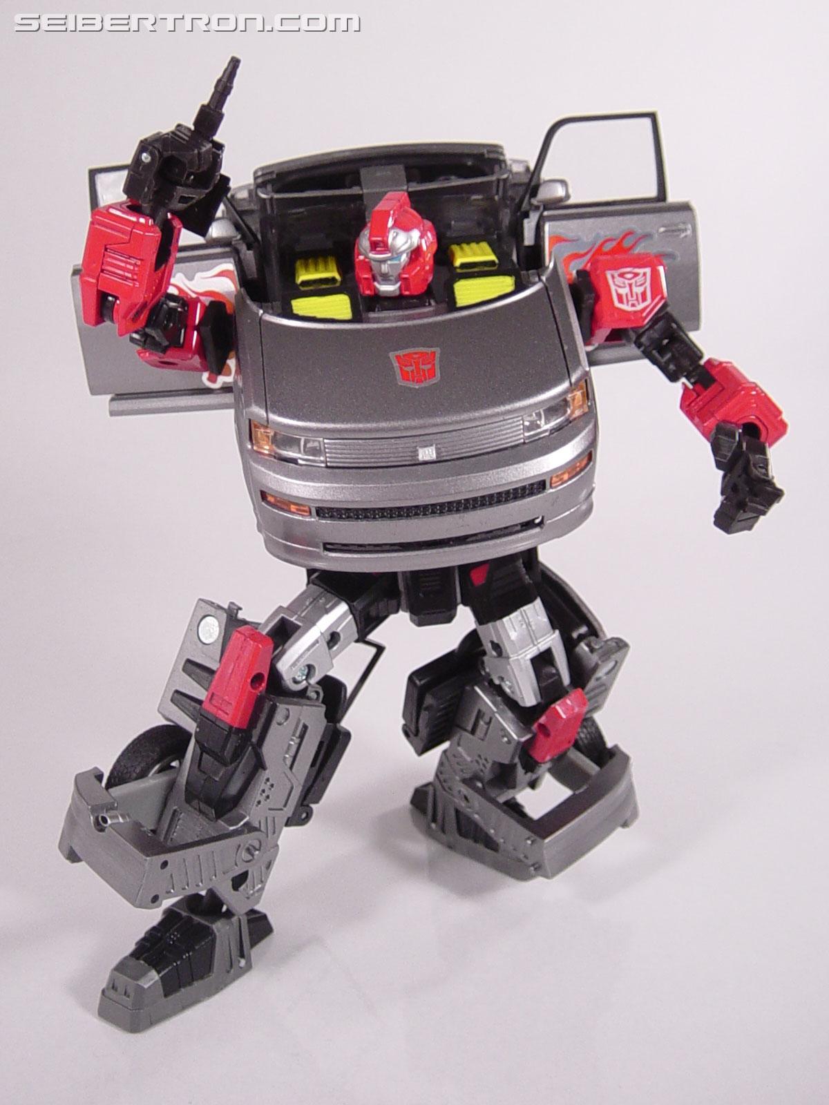 Transformers Alternators Broadblast (Image #110 of 142)