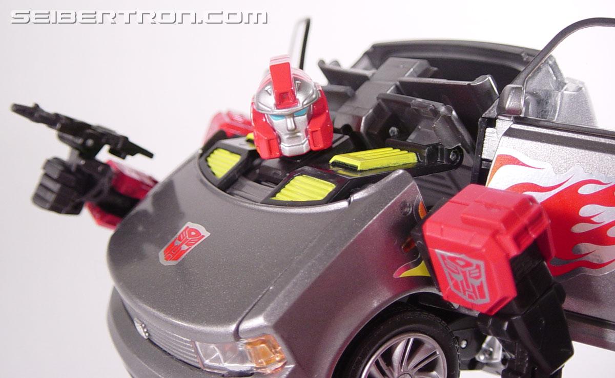 Transformers Alternators Broadblast (Image #113 of 142)
