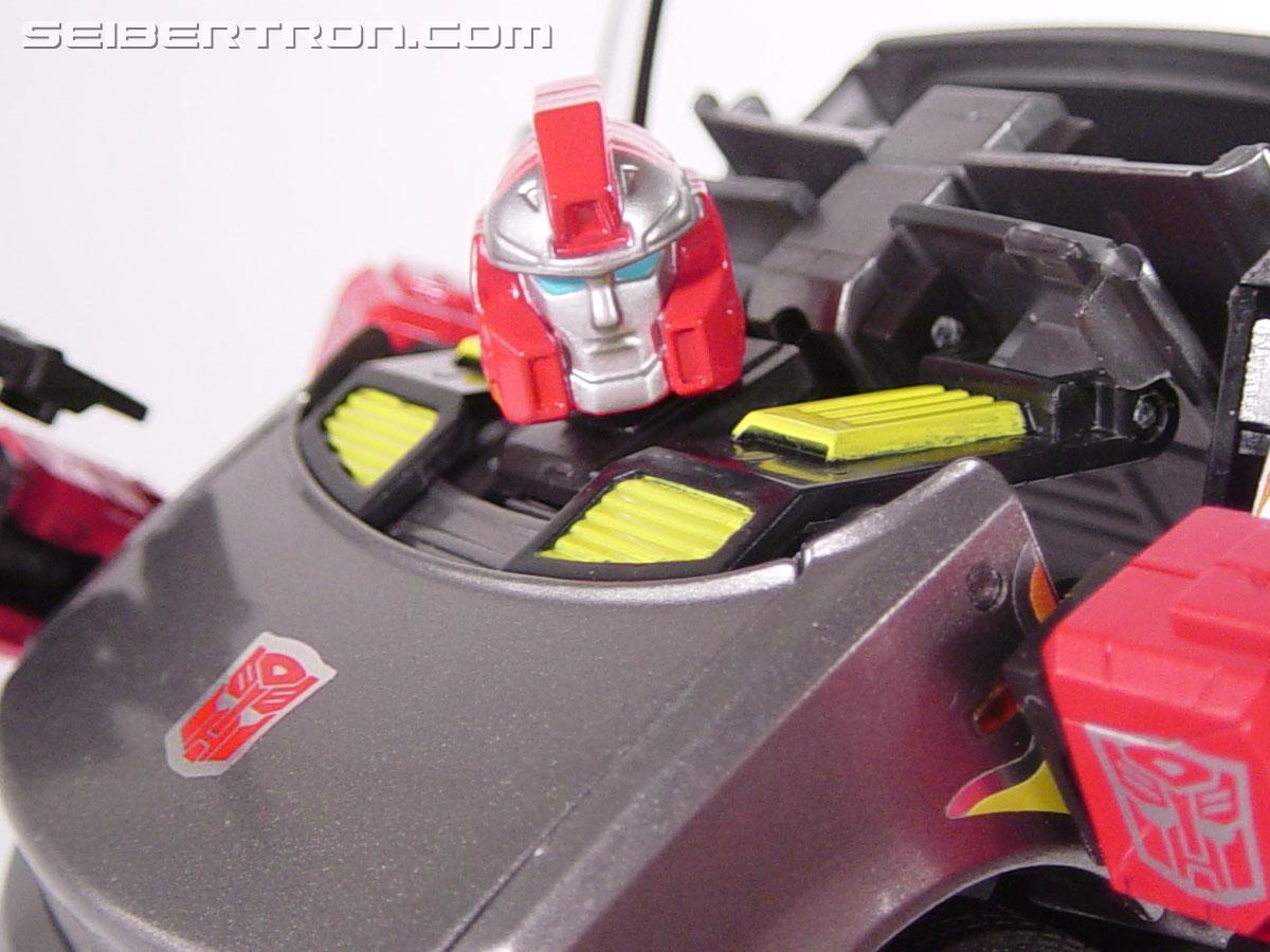 Transformers Alternators Broadblast (Image #114 of 142)