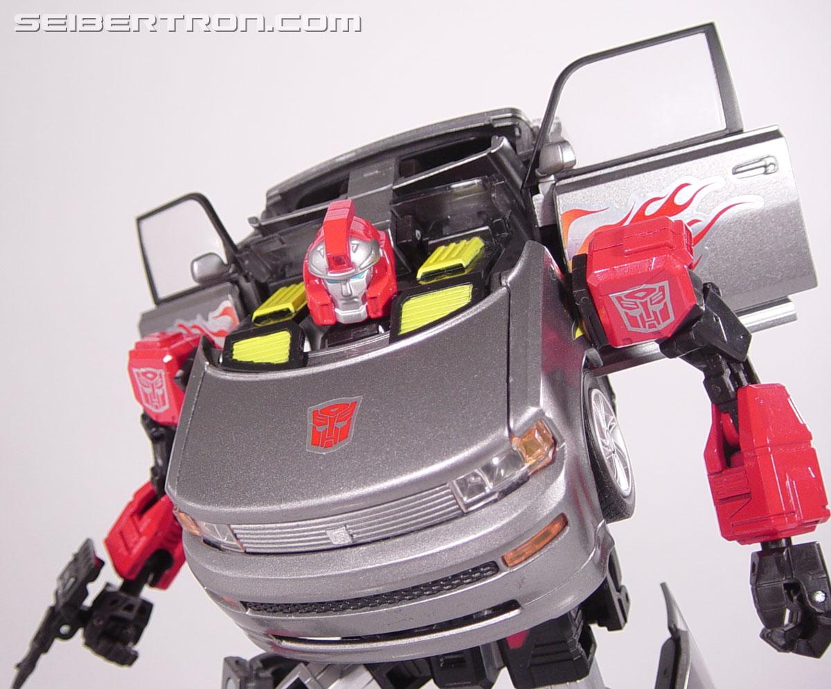 Transformers Alternators Broadblast (Image #120 of 142)