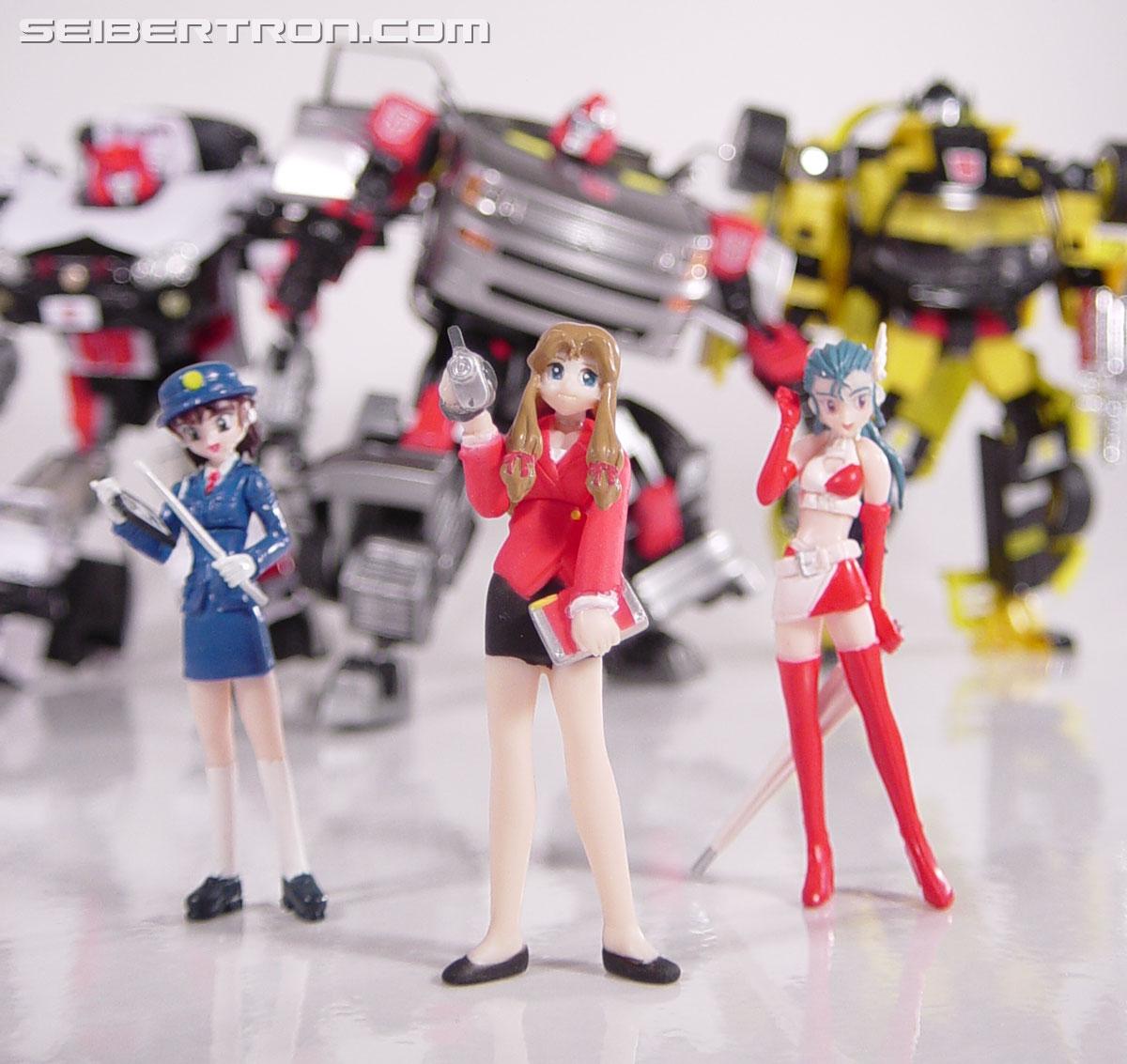 Transformers Alternators Broadblast (Image #134 of 142)
