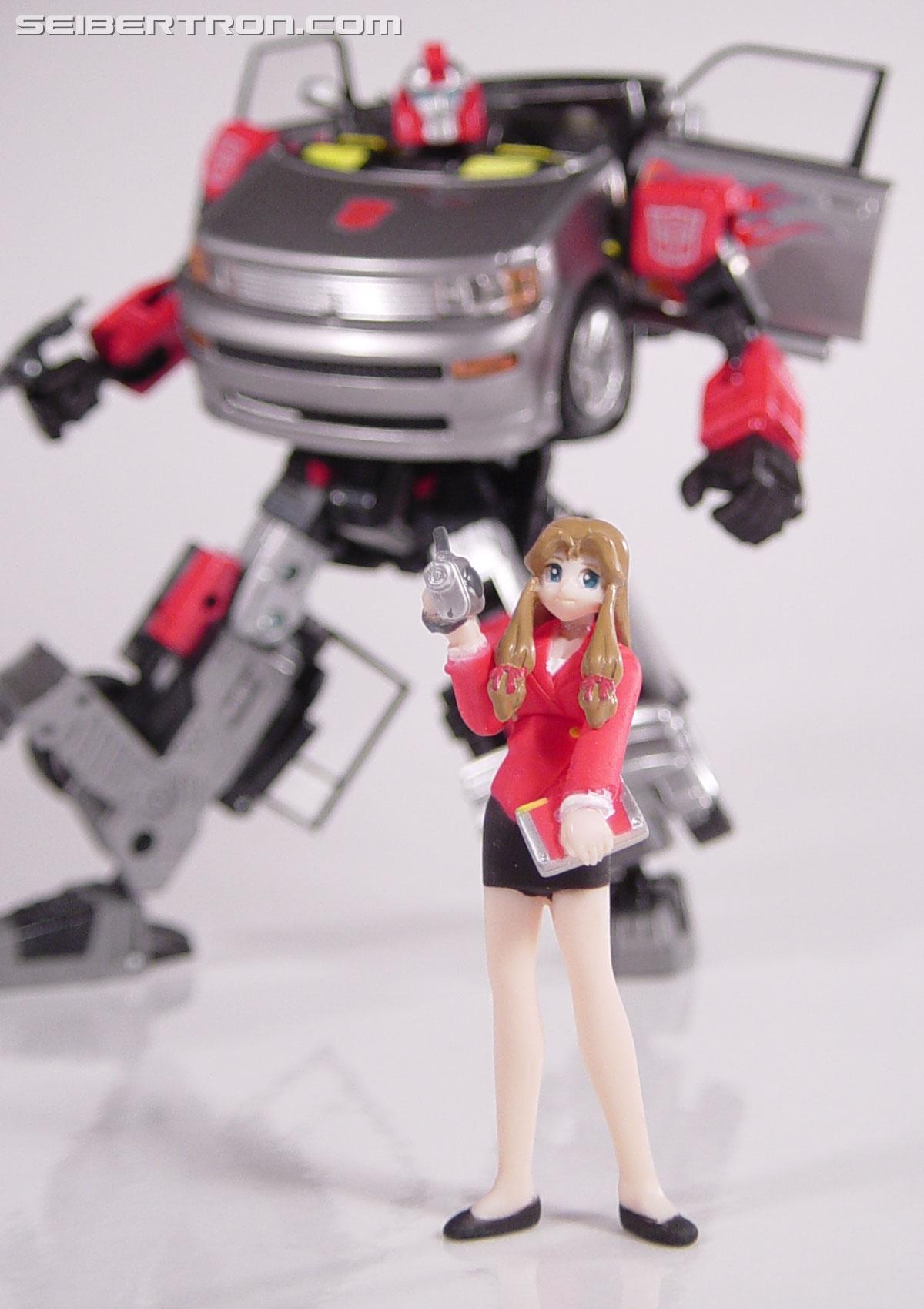 Transformers Alternators Broadblast (Image #135 of 142)