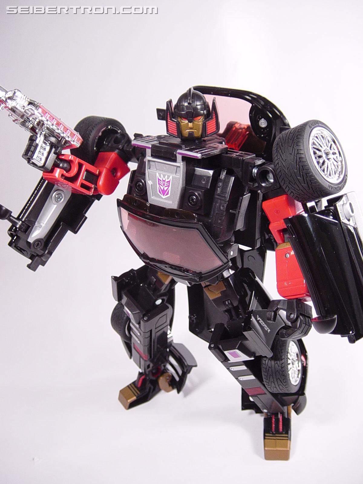 Transformers Alternators Dead End (Image #50 of 75)