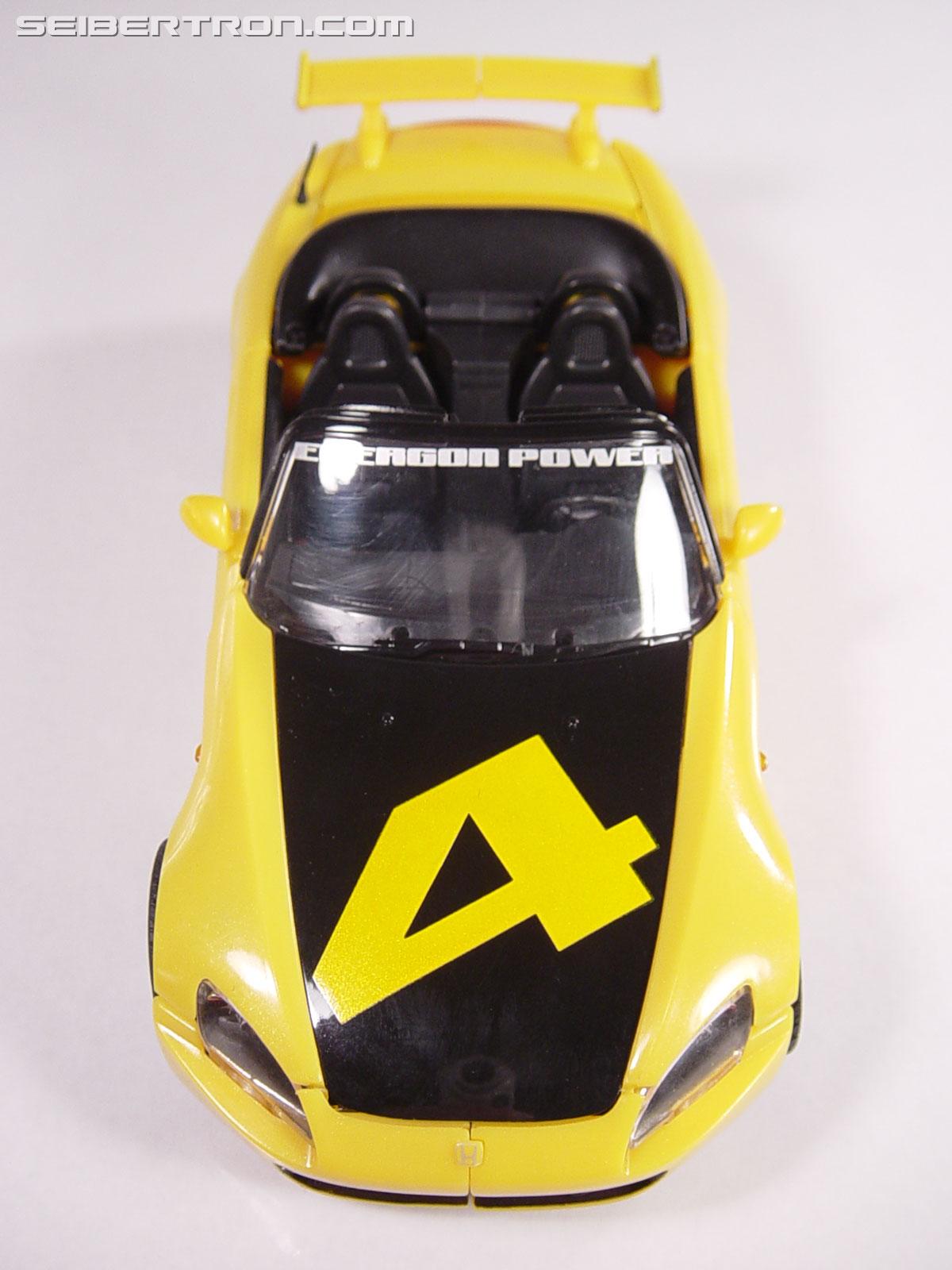 Transformers Alternators Decepticharge (Image #51 of 133)