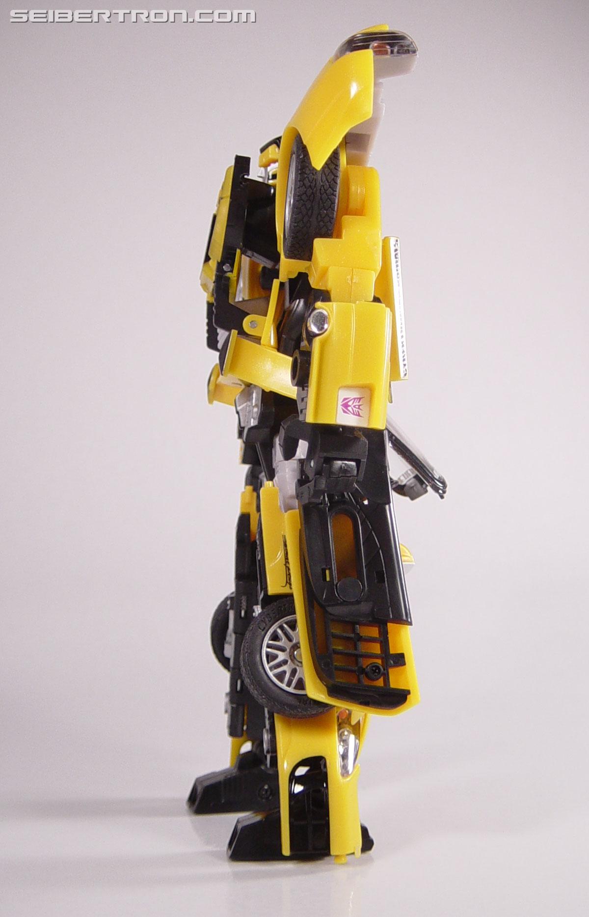 Transformers Alternators Decepticharge (Image #85 of 133)