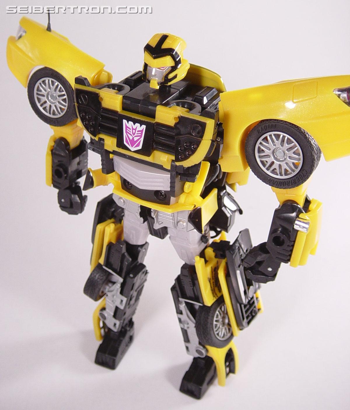 Transformers Alternators Decepticharge (Image #87 of 133)
