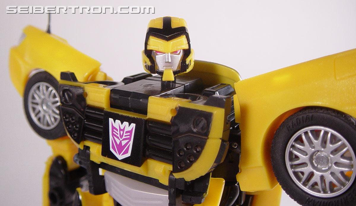Transformers Alternators Decepticharge (Image #89 of 133)