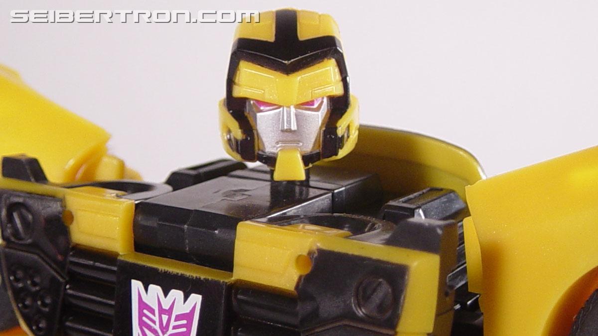 Transformers Alternators Decepticharge (Image #90 of 133)