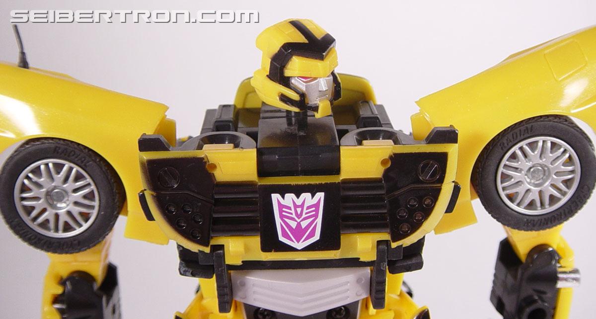 Transformers Alternators Decepticharge (Image #92 of 133)