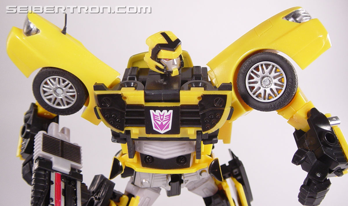 Transformers Alternators Decepticharge (Image #94 of 133)