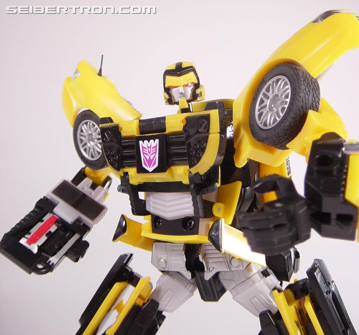 Transformers Alternators Decepticharge (Image #97 of 133)