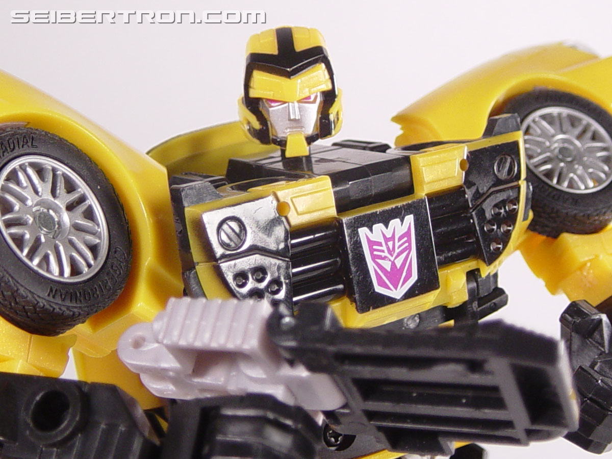 Transformers Alternators Decepticharge (Image #103 of 133)
