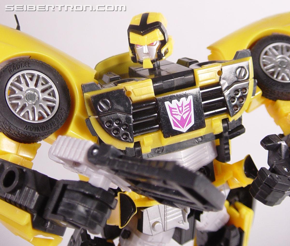 Transformers Alternators Decepticharge (Image #104 of 133)
