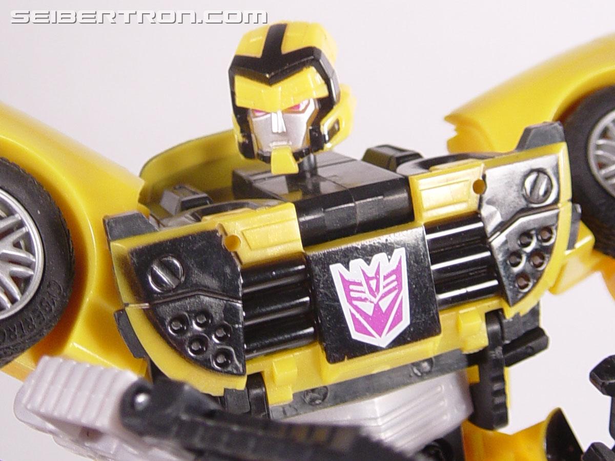 Transformers Alternators Decepticharge (Image #105 of 133)
