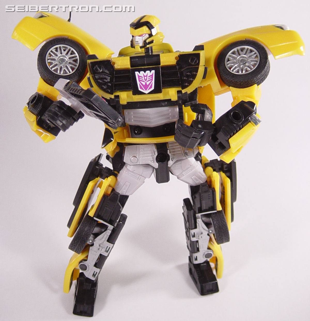 Transformers Alternators Decepticharge (Image #106 of 133)