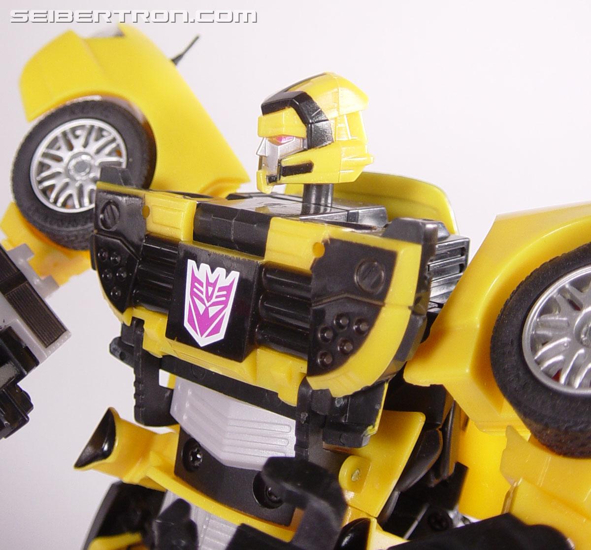 Transformers Alternators Decepticharge (Image #107 of 133)