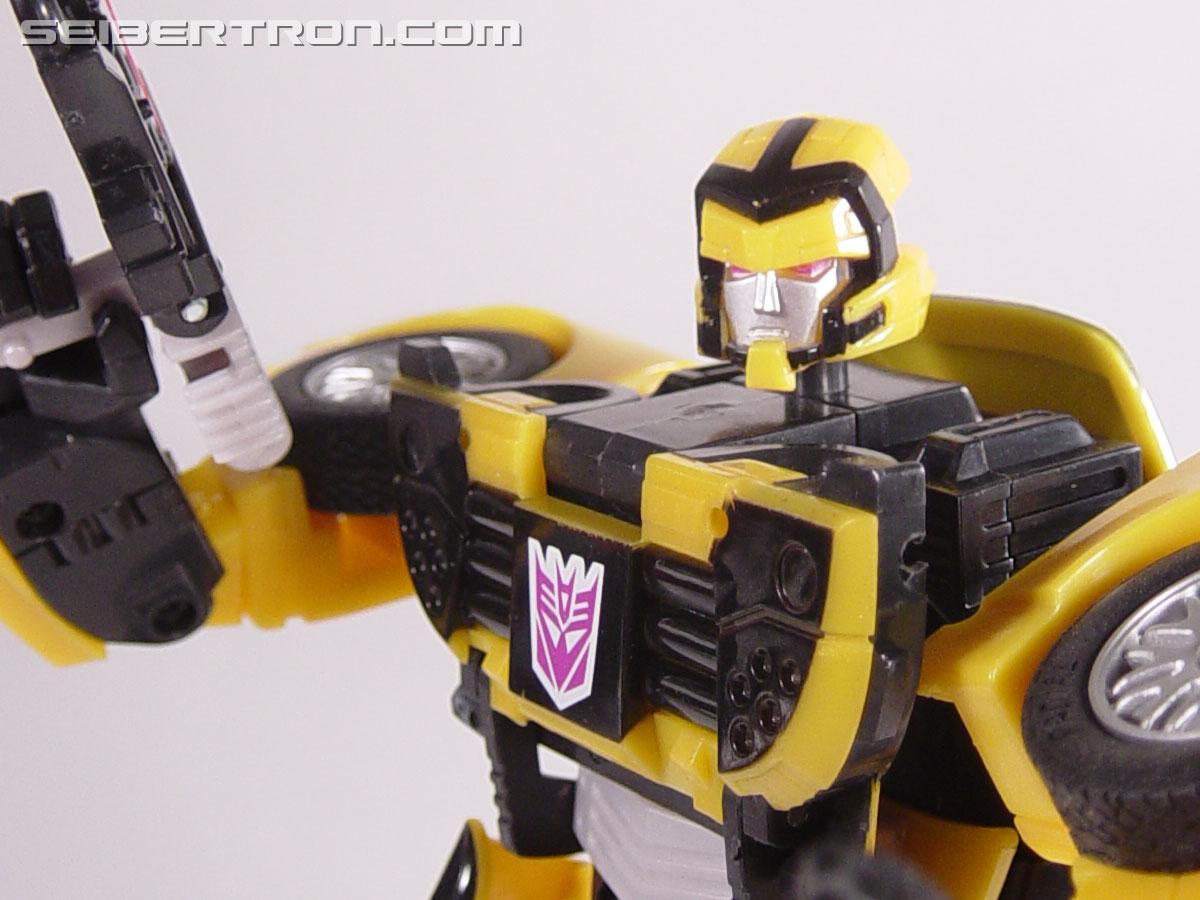 Transformers Alternators Decepticharge (Image #113 of 133)