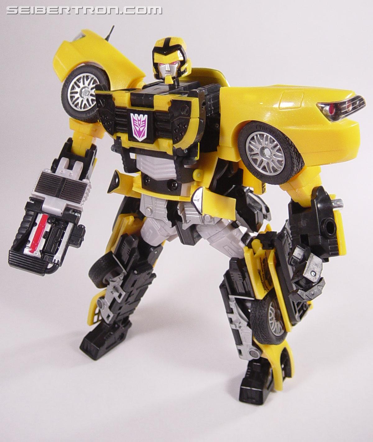 Transformers Alternators Decepticharge (Image #116 of 133)