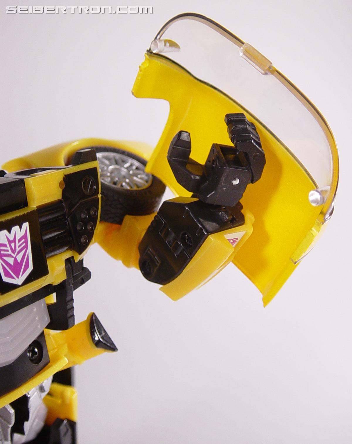 Transformers Alternators Decepticharge (Image #122 of 133)