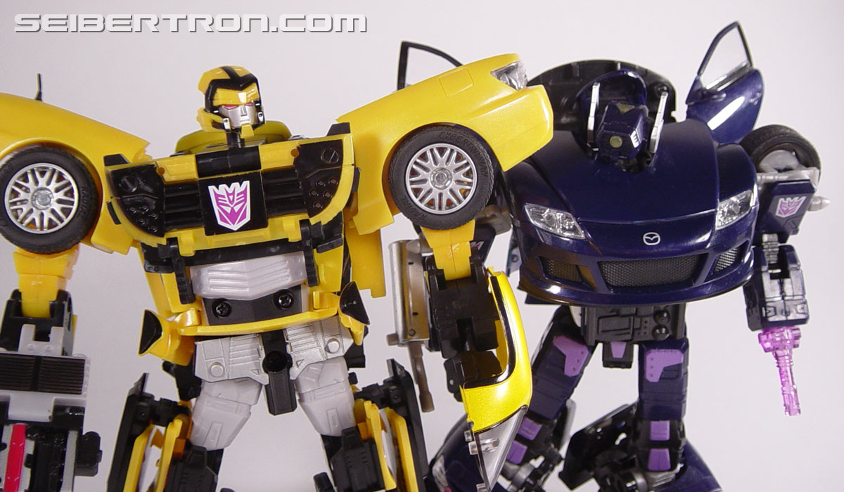 Transformers Alternators Decepticharge (Image #133 of 133)