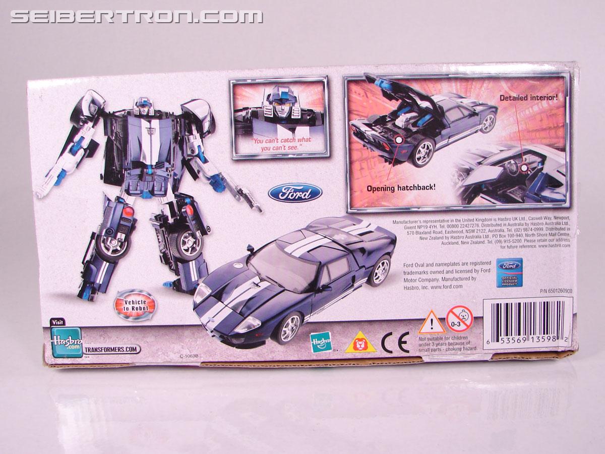 Transformers Alternators Mirage (Image #20 of 122)