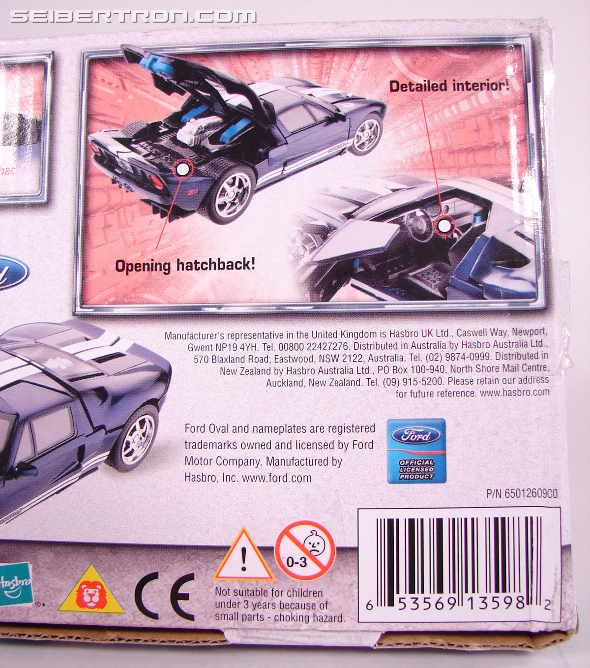 Transformers Alternators Mirage (Image #23 of 122)