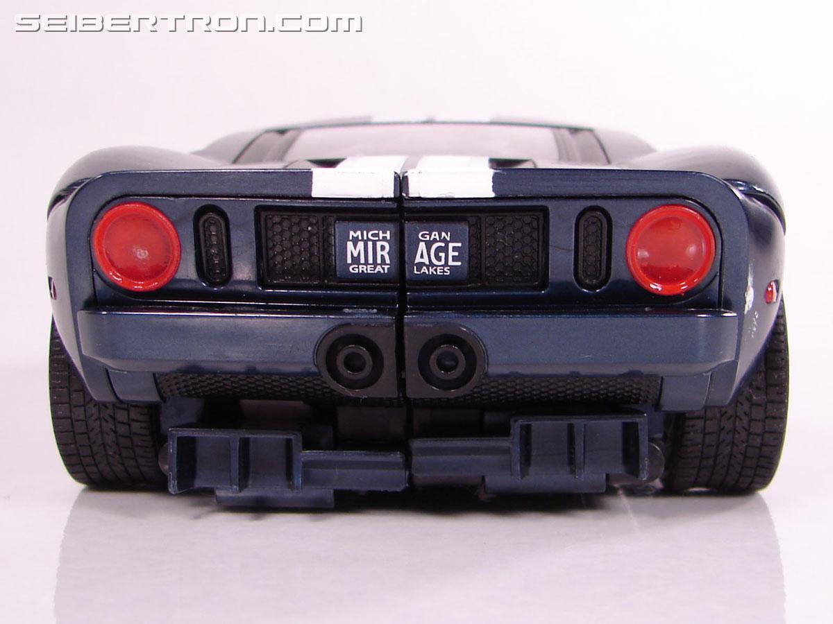 Transformers Alternators Mirage (Image #36 of 122)