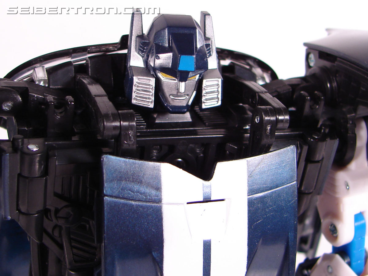 Transformers Alternators Mirage (Image #121 of 122)