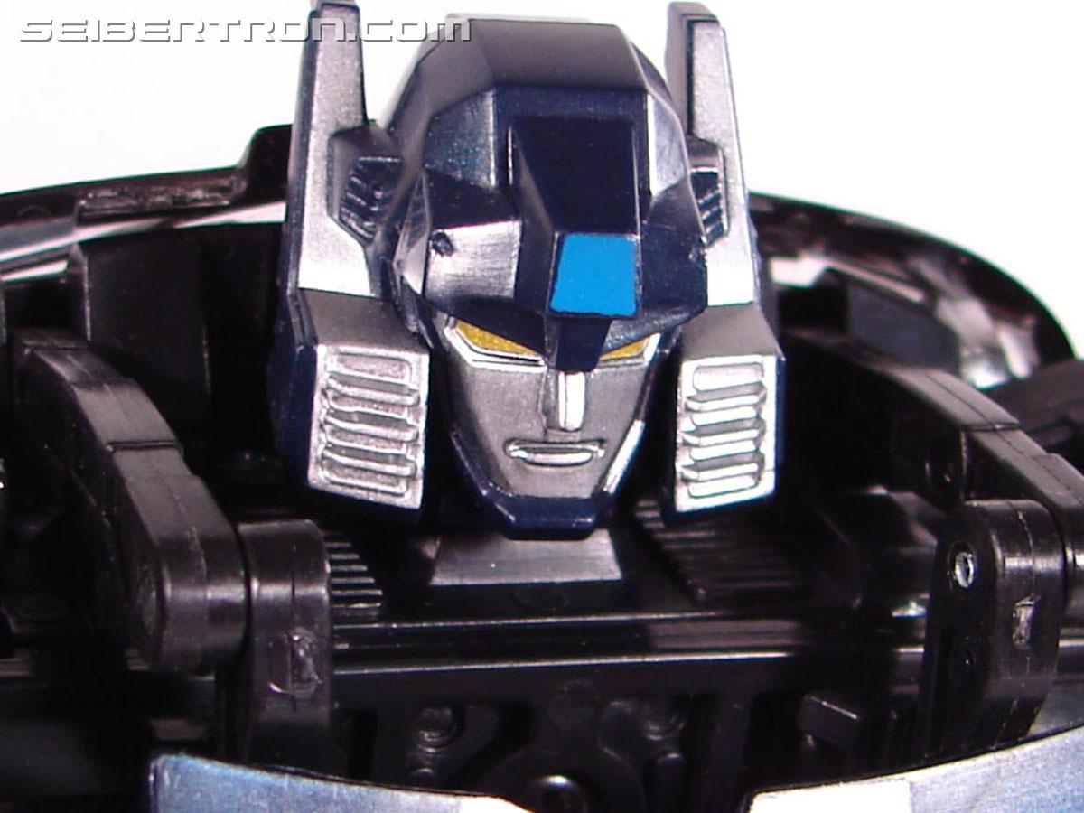 Transformers Alternators Mirage (Image #122 of 122)