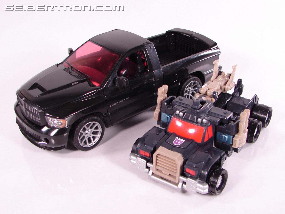Transformers Alternators Nemesis Prime (Image #72 of 153)