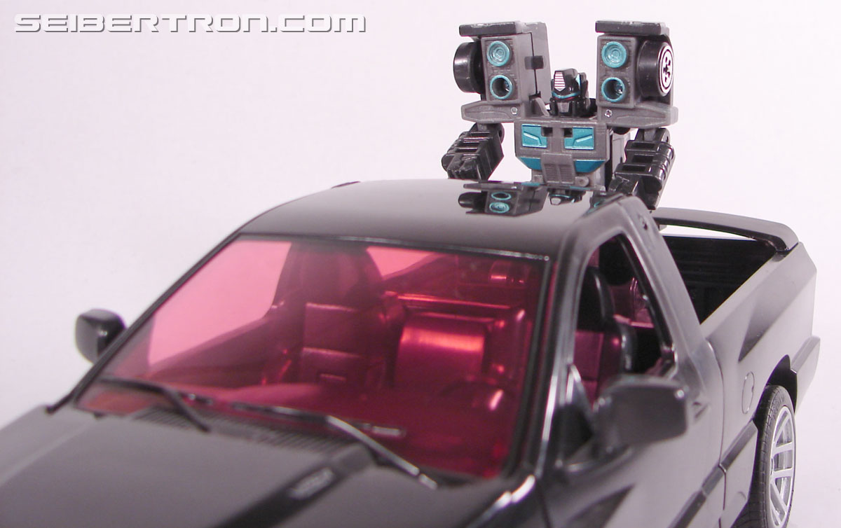 Transformers Alternators Nemesis Prime (Image #77 of 153)