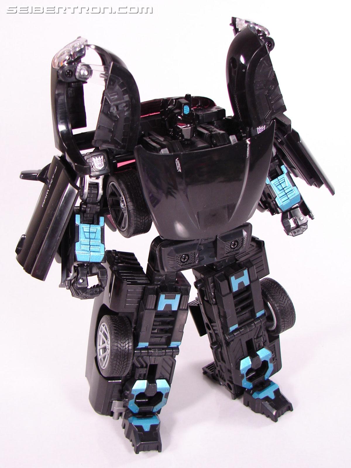 Transformers Alternators Nemesis Prime (Image #87 of 153)