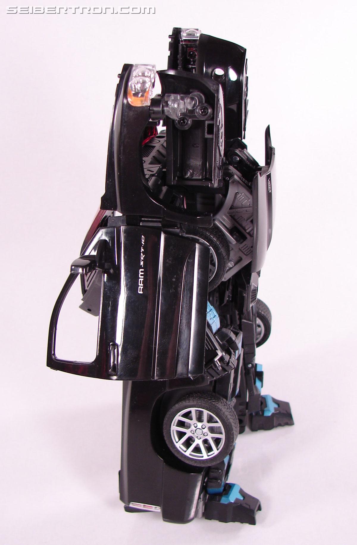 Transformers Alternators Nemesis Prime (Image #88 of 153)