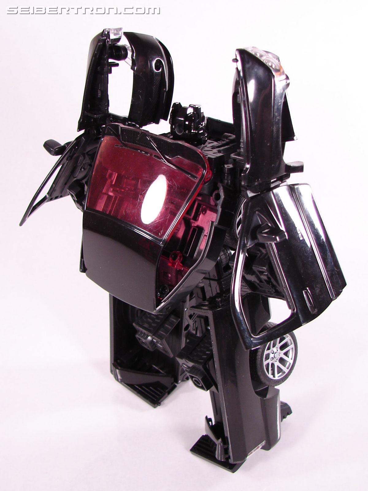 Transformers Alternators Nemesis Prime (Image #89 of 153)