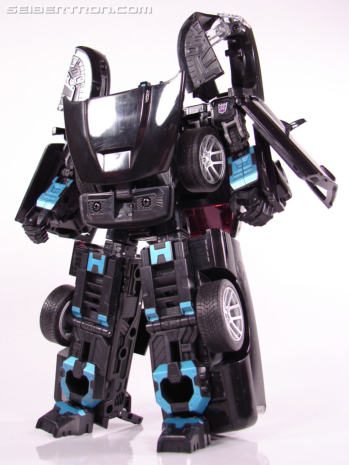 Transformers Alternators Nemesis Prime (Image #94 of 153)