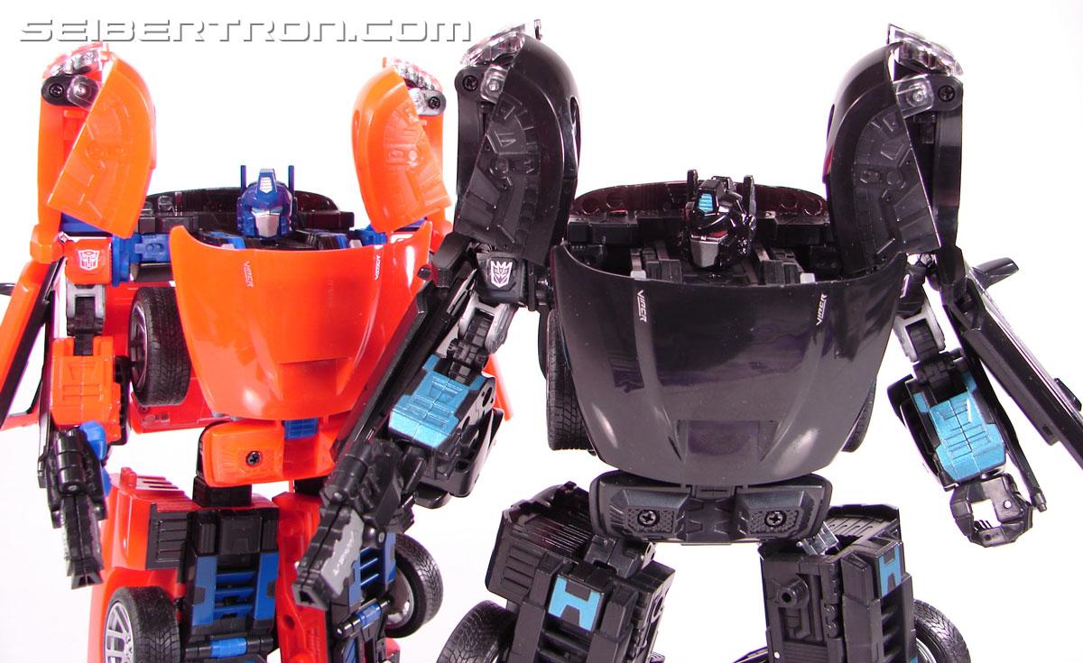 Transformers Alternators Nemesis Prime (Image #99 of 153)