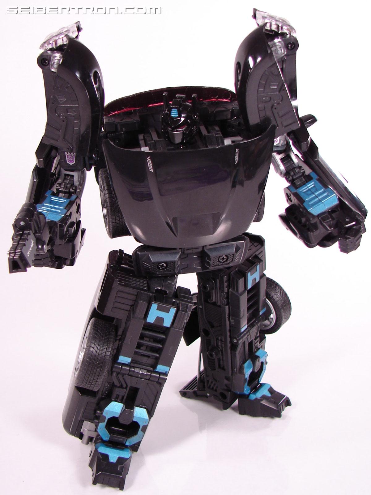 Transformers Alternators Nemesis Prime (Image #101 of 153)