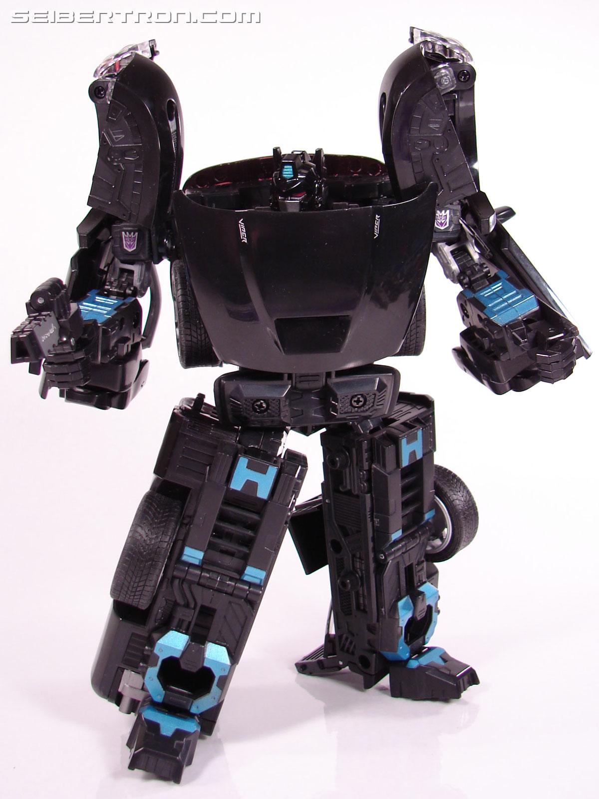 Transformers Alternators Nemesis Prime (Image #102 of 153)