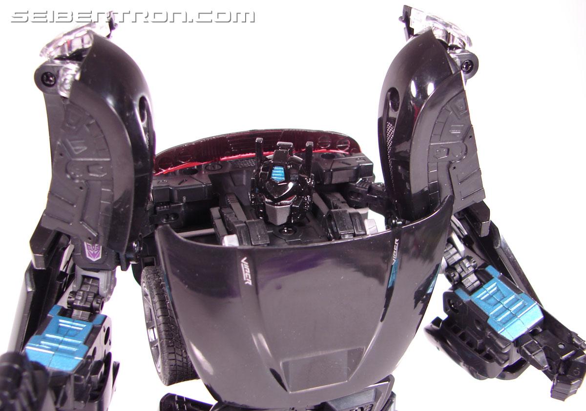 Transformers Alternators Nemesis Prime (Image #103 of 153)