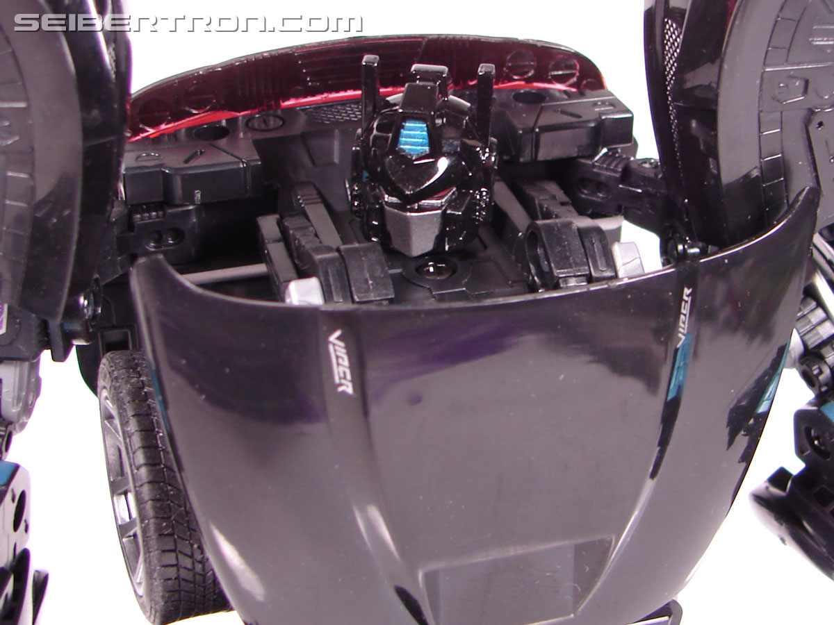 Transformers Alternators Nemesis Prime (Image #104 of 153)